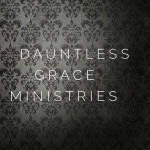 dauntless grace